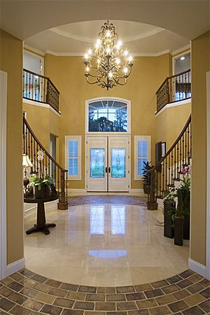 design your own home by toll brothers carlsbad america s luxury