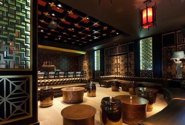 Charmant Empire Lounge Boston   Google Search · Top TenLoungesBostonEmpireContemporary  ...