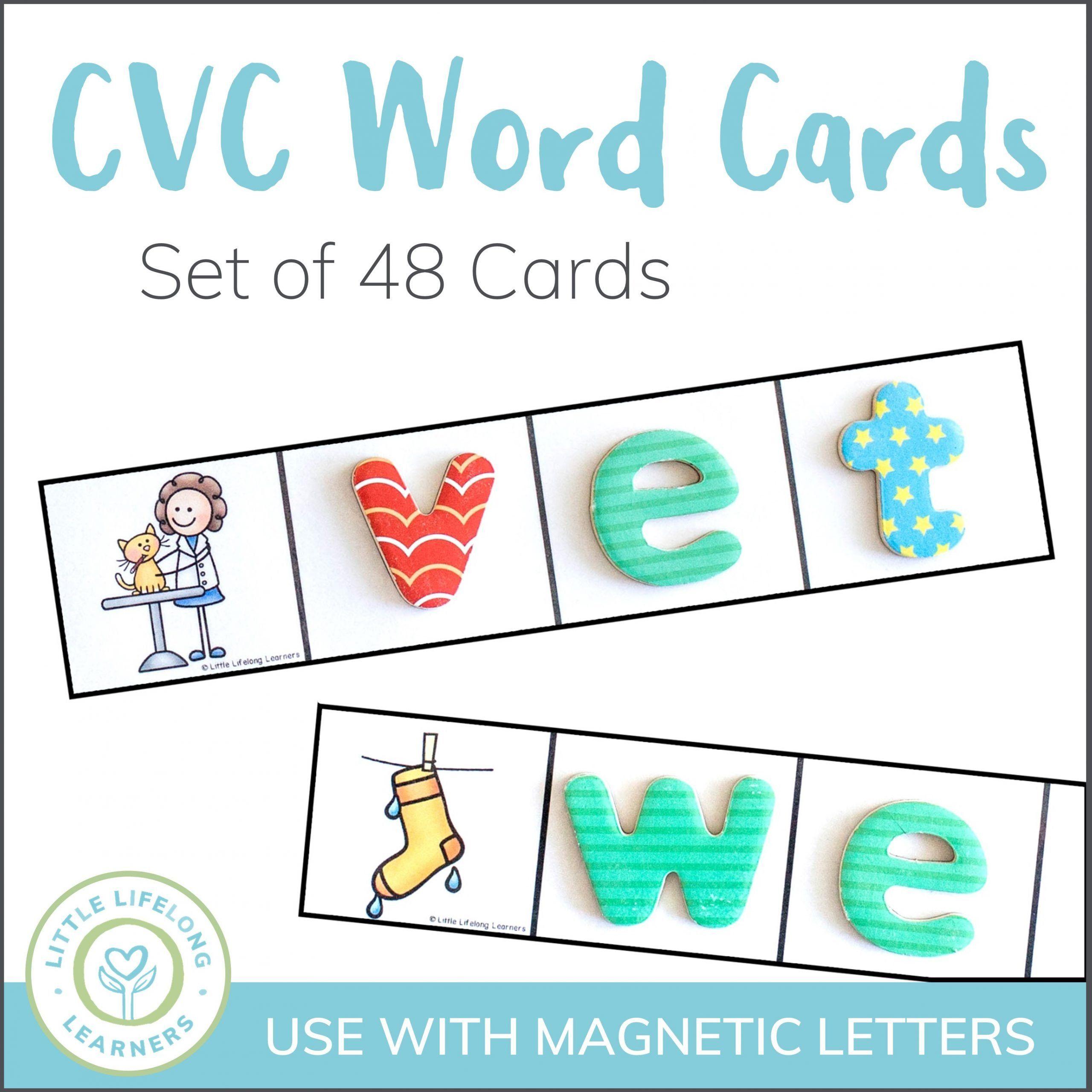 Pin On Examples Printable Kindergarten Worksheets [ 2560 x 2560 Pixel ]