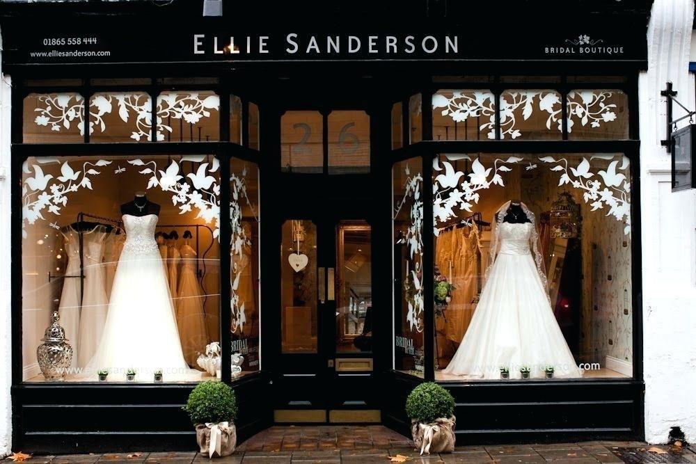 Charming Wedding Store Ideas Bridal Shop Decor Bridal Shop Interior Bridal Boutique Interior