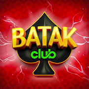 Batak Club Online Batak Esli Batak Ihaleli Batak 5 21 4 Apk Mod Unlimited Money Download How To Play Spades Card Games Download Games