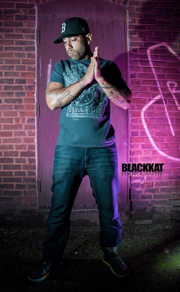 Nero El Necio  #blackkatphotography #lynnma #music #photoshoot