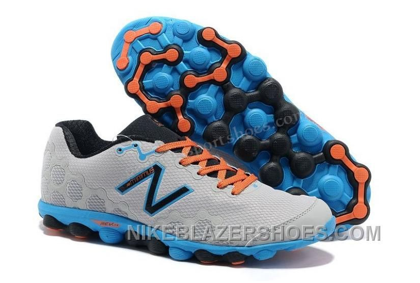 e0a796615793 Wholesale Price New Balance Minimus For Sale Ionix 3090 Trainers ...