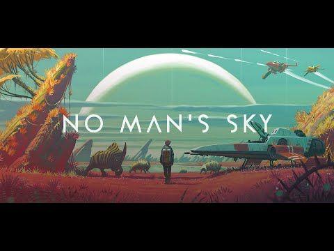 818cb3c9ce00d Buy No Mans Sky CD KEY for Steam | Cosas que comprar | Pinterest ...