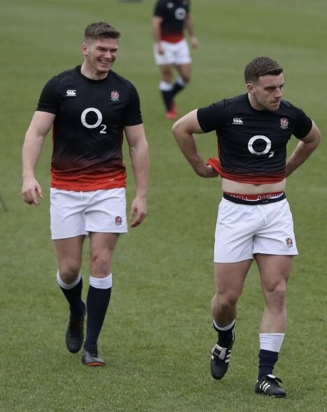 Pin By Workforce Clothing On Men Soccer Players Rugby Men