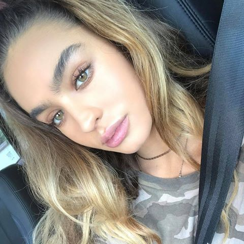 Sommer Ray Sommerrayy1 Instagram Photos And Videos