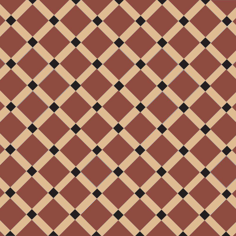 Olde english fernworthy geometric floor tiles olde english olde english fernworthy geometric floor tiles doublecrazyfo Choice Image