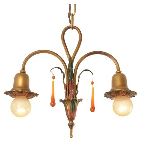 Rejuvenations has a new collection of antique lights vintage lighting and unique restored antique hardware see whats new from rejuvenation