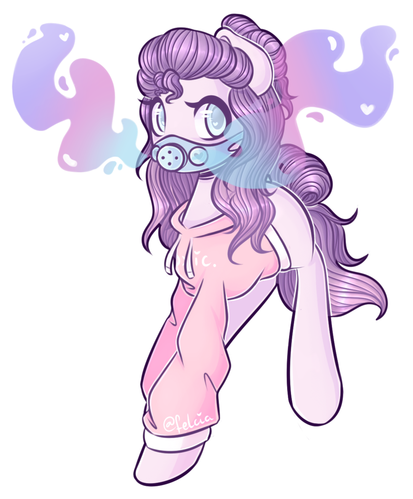 Sold To Hopefuldusk Update I M Just Going To Leave This As The Set Price Adopt I Love This Kid My Little Pony Drawing My Little Pony Pictures Pony Drawing