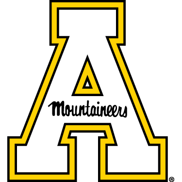 Appalachian State Mountaineers 2015 Preview and Prediction