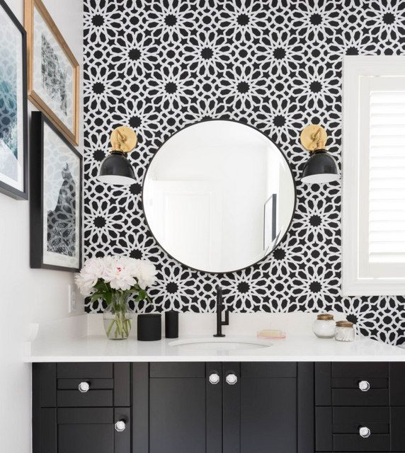 13 Times Wallpaper Killed It