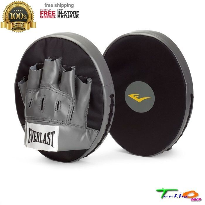 Adidas Mouth Piece White TaeKwonDo PROTECTOR guard TKD Boxing MMA gear with case
