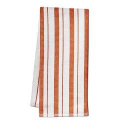 Kitchen Towels Dish Cloths Dish Towels Williams Sonoma Striped Towels Classic Stripe Dish Towels