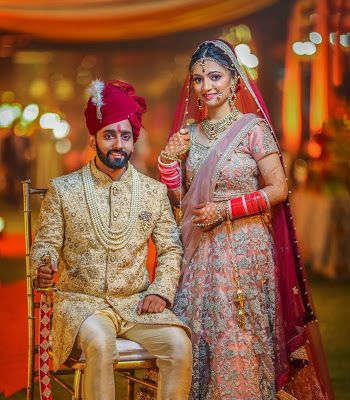 Indian Wedding Photography Posing Styles Indian Wedding Photography Indian Wedding Photography Poses