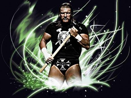 HHH Wallpapers - Download wwe Wallpapers, Free wwe Wallpapers, wwe Pictures, wwe Photos collection for your desktop.