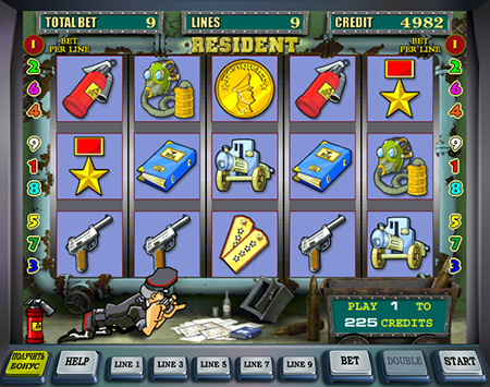 Играть игровые автоматы казино бесплатно донки конг microgaming игровые автоматы