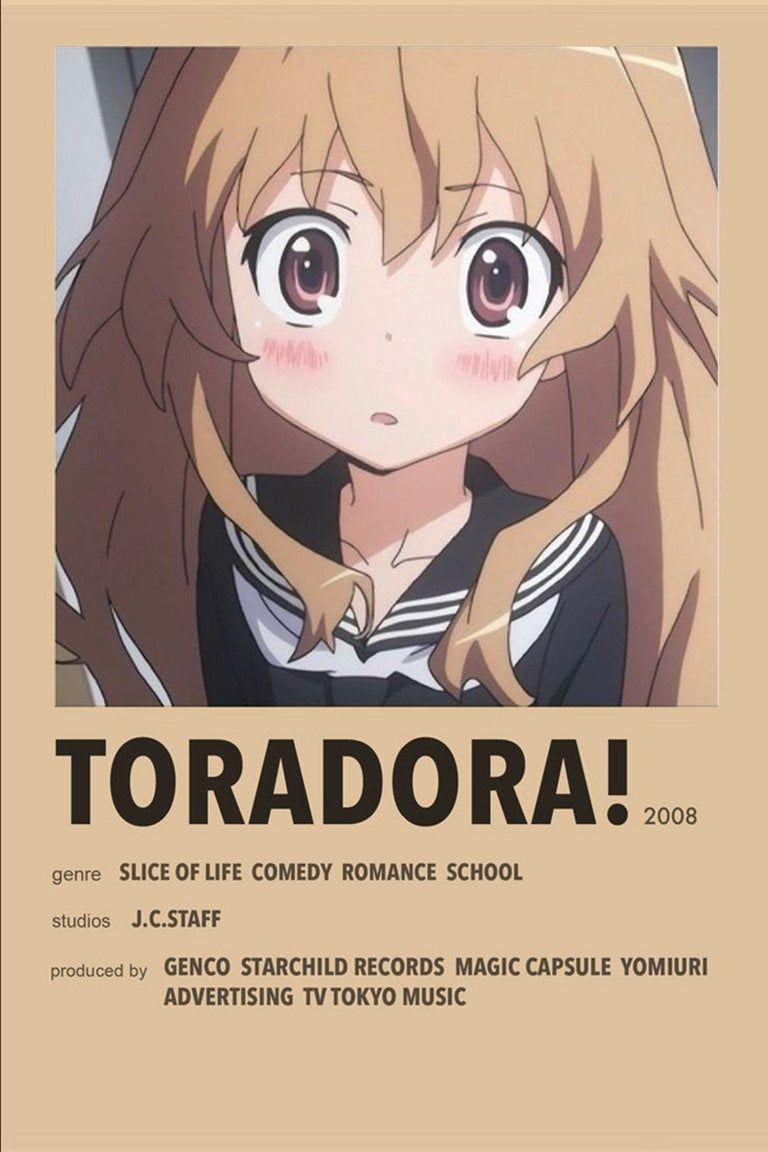 150 Anime Polaroid Poster Color Digital Collage Kit - Anime Poster - Anime Collage Kit - Anime Room Decor