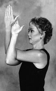 5 yoga poses to reduce tension headaches  yoga poses