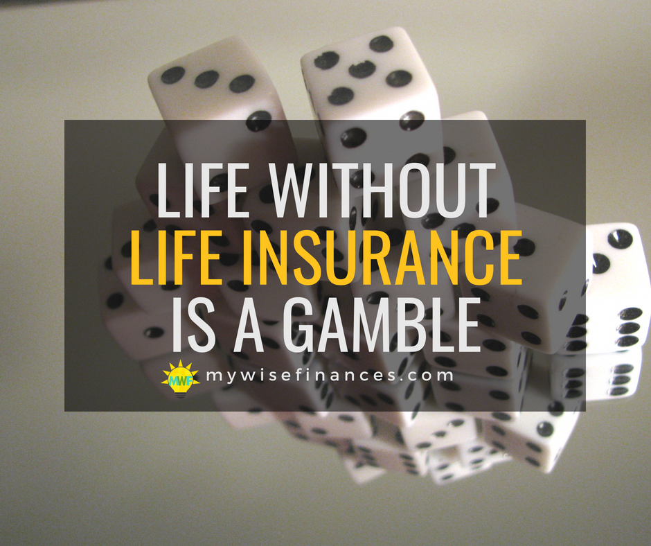Lifeinsurance With Images Life Insurance Facts Life Insurance