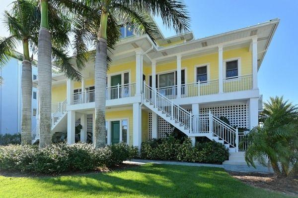 Condo rentals siesta key florida beachfront