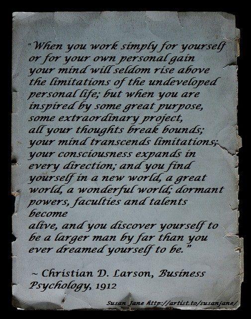 #SelfImprovement #inspiration