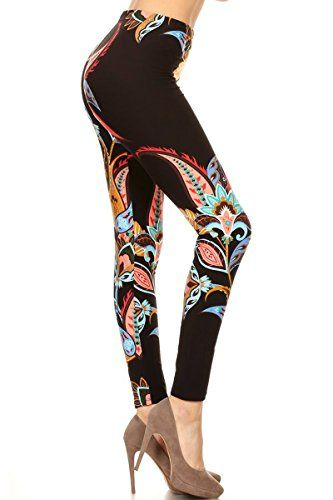 a6ea34a64a4b21 Pin by Enya Nett on Inspiring Clothing | Women's fashion leggings ...