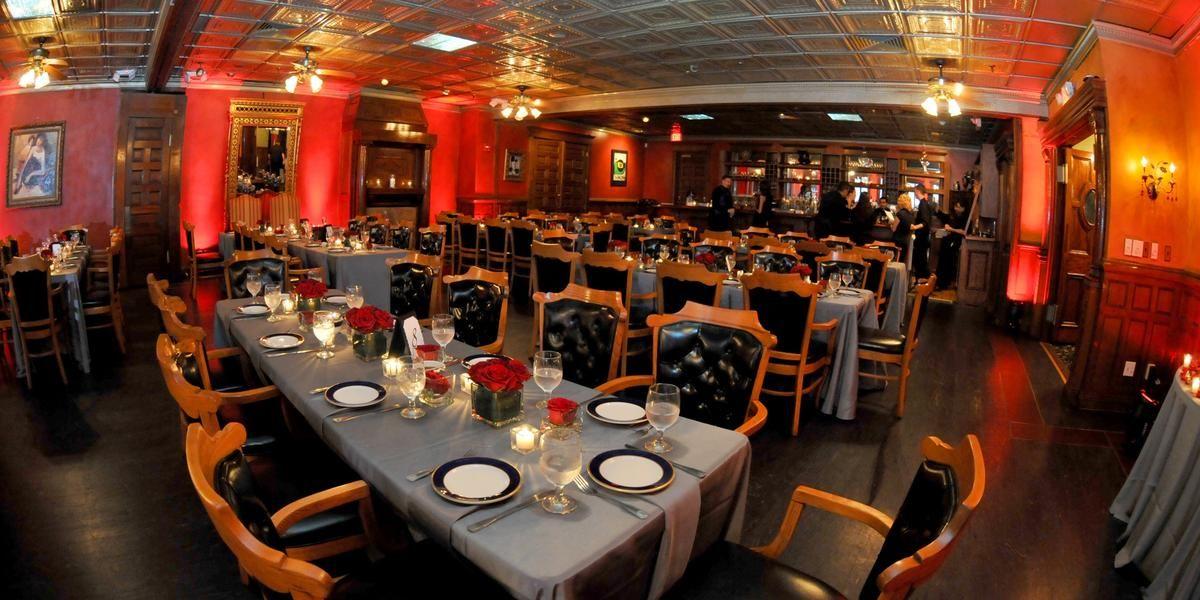 Ceviche Tapas Bar Restaurant Weddings Tuscan Wedding Pinterest