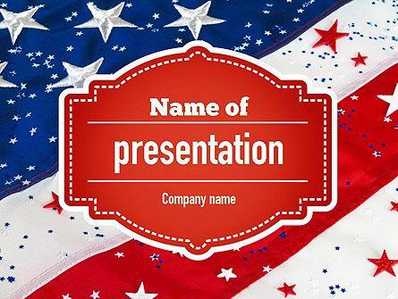 Httppptstarpowerpointtemplatefestive american flag httppptstarpowerpointtemplatefestive toneelgroepblik Gallery