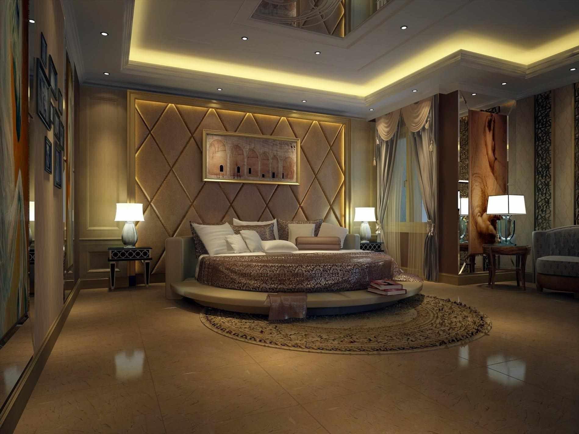26 Master Bedroom Ideas Modern Einteriors Us Luxury Bedroom Master Modern Master Bedroom Contemporary Bedroom Design