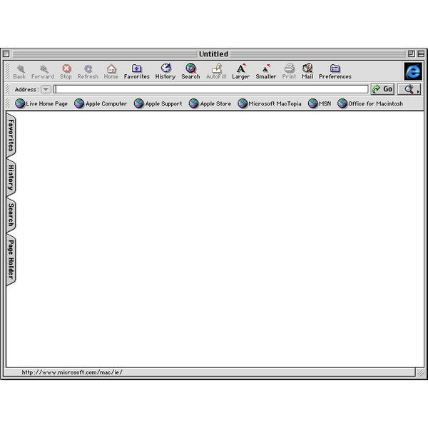 GUIdebook \u003e Screenshots \u003e Mac OS 90 ❤ liked on Polyvore featuring - guidebook template