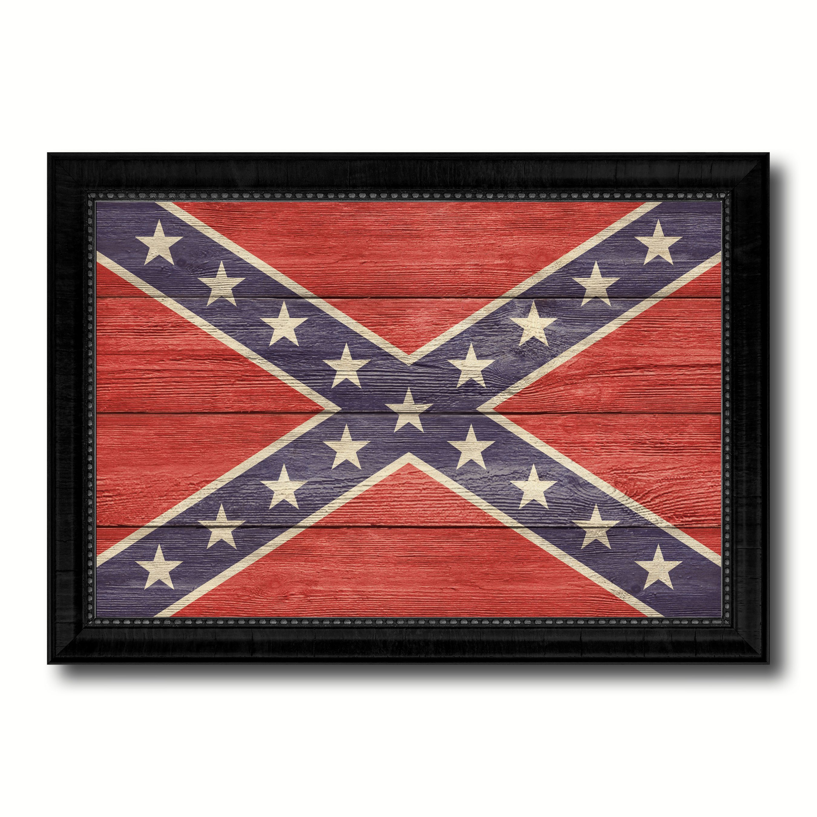 Pin On Confederate History