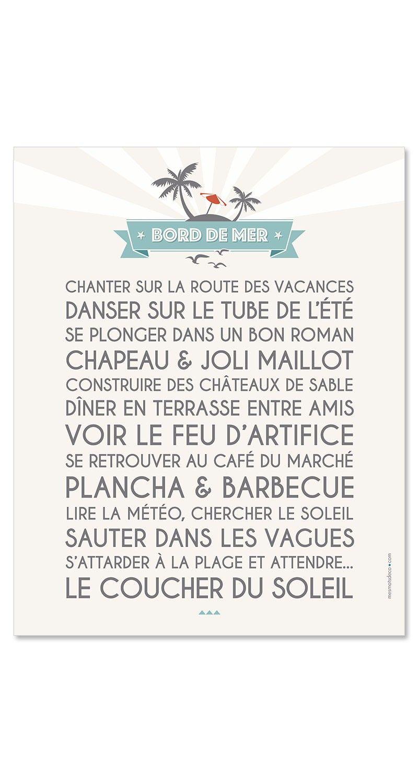 La Clou Delphineclouet9 On Pinterest