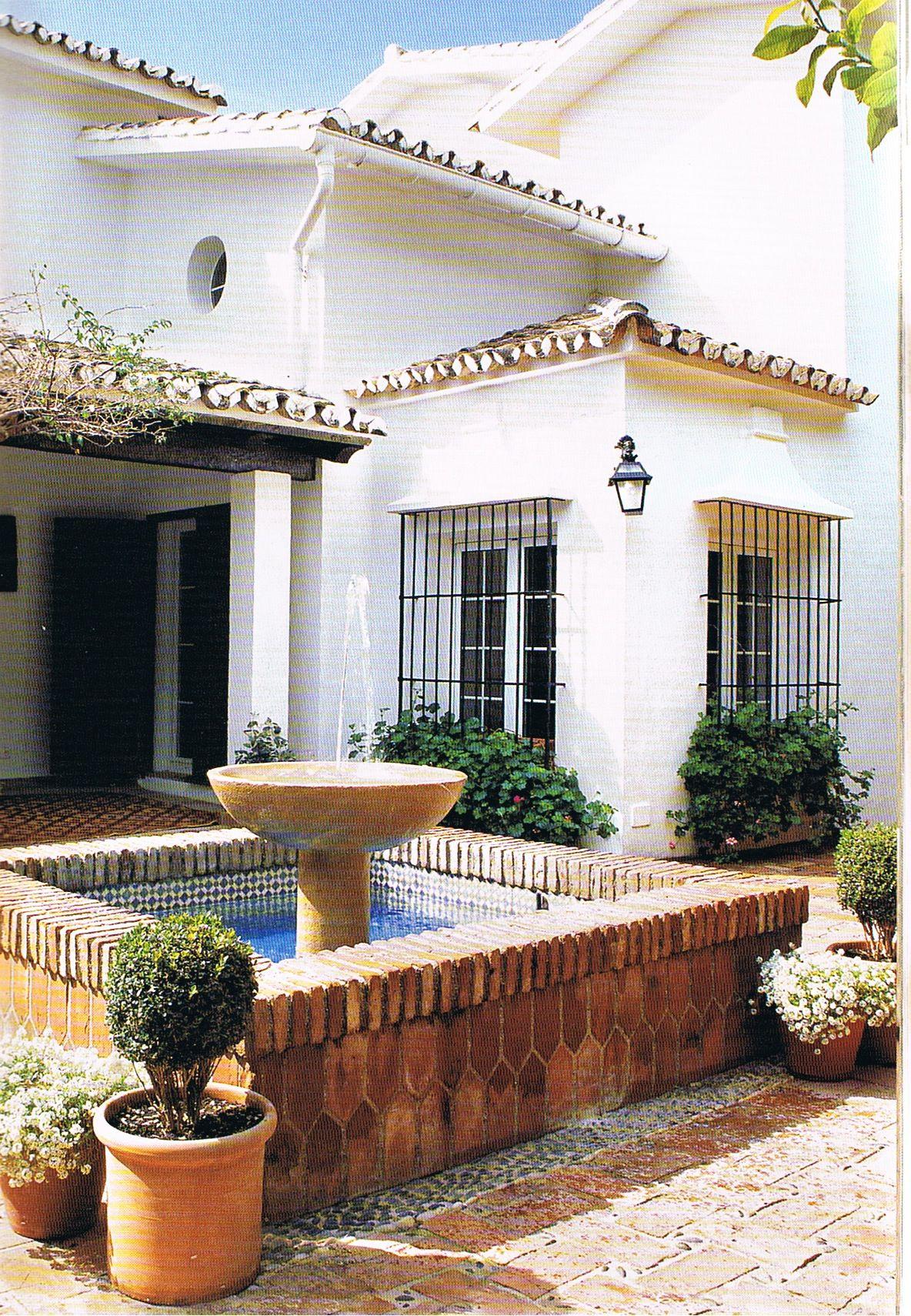 El mueble google keres s casas coloniales muebles for Casa mexicana muebles