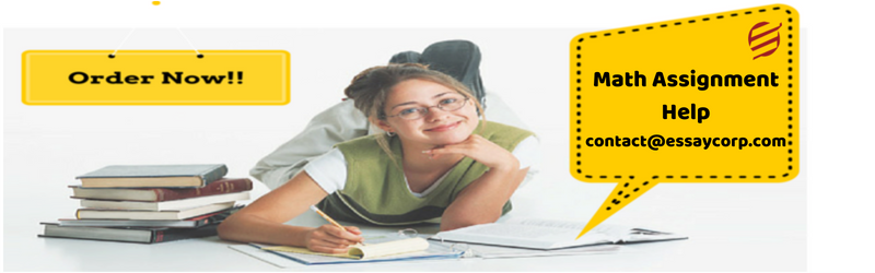 Free assignment writing service