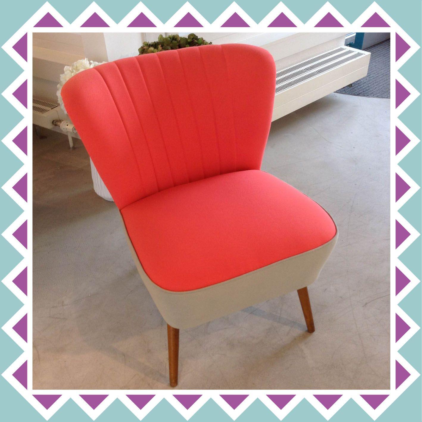 Holz Factory rosie blush holz möbel verfeinertes design hook eye