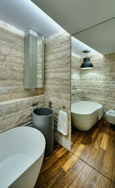 27 Beste 3d Fussboden Badezimmer Inneneinrichtung Galerie And