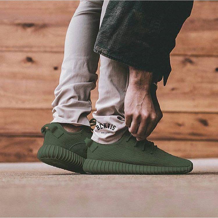 adidas yeezy tumblr