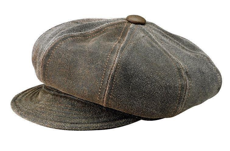 8aebaaa498d29f ANTIQUE SPITFIRE CAP. ANTIQUE SPITFIRE CAP News Boy Hat ...
