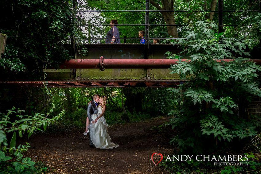 the granary sudbury suffolk wedding photography