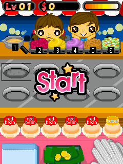 Скачать игровые автоматы на телефон джава игровые автоматы игра гладиатор