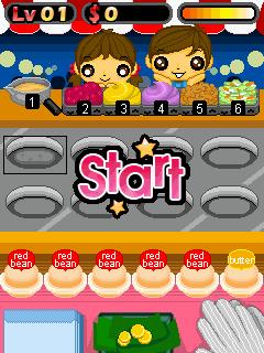 игры автоматы слоты безплатноб