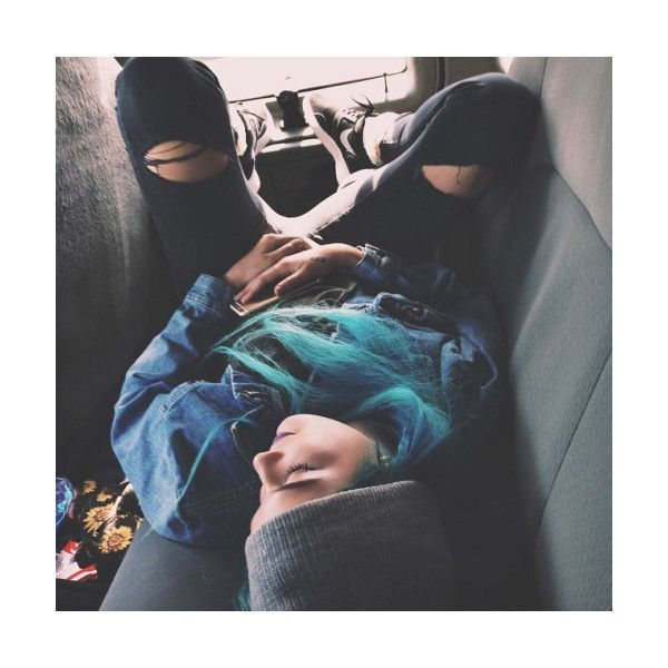 halsey ❤ liked on Polyvore featuring halsey