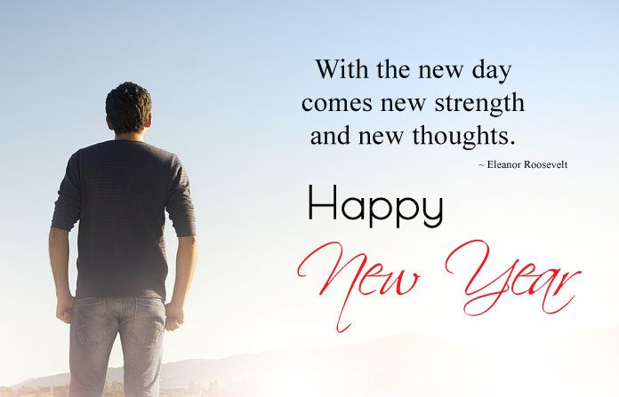inspirational #newyear #quotes #sayings #images #photos #thoughts ...