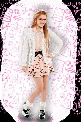 d7dea1269d Which Project Mc² Fashion Best Suits You