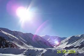 Resultado De Imagen Para Cordillera De Los Andes Dibujo