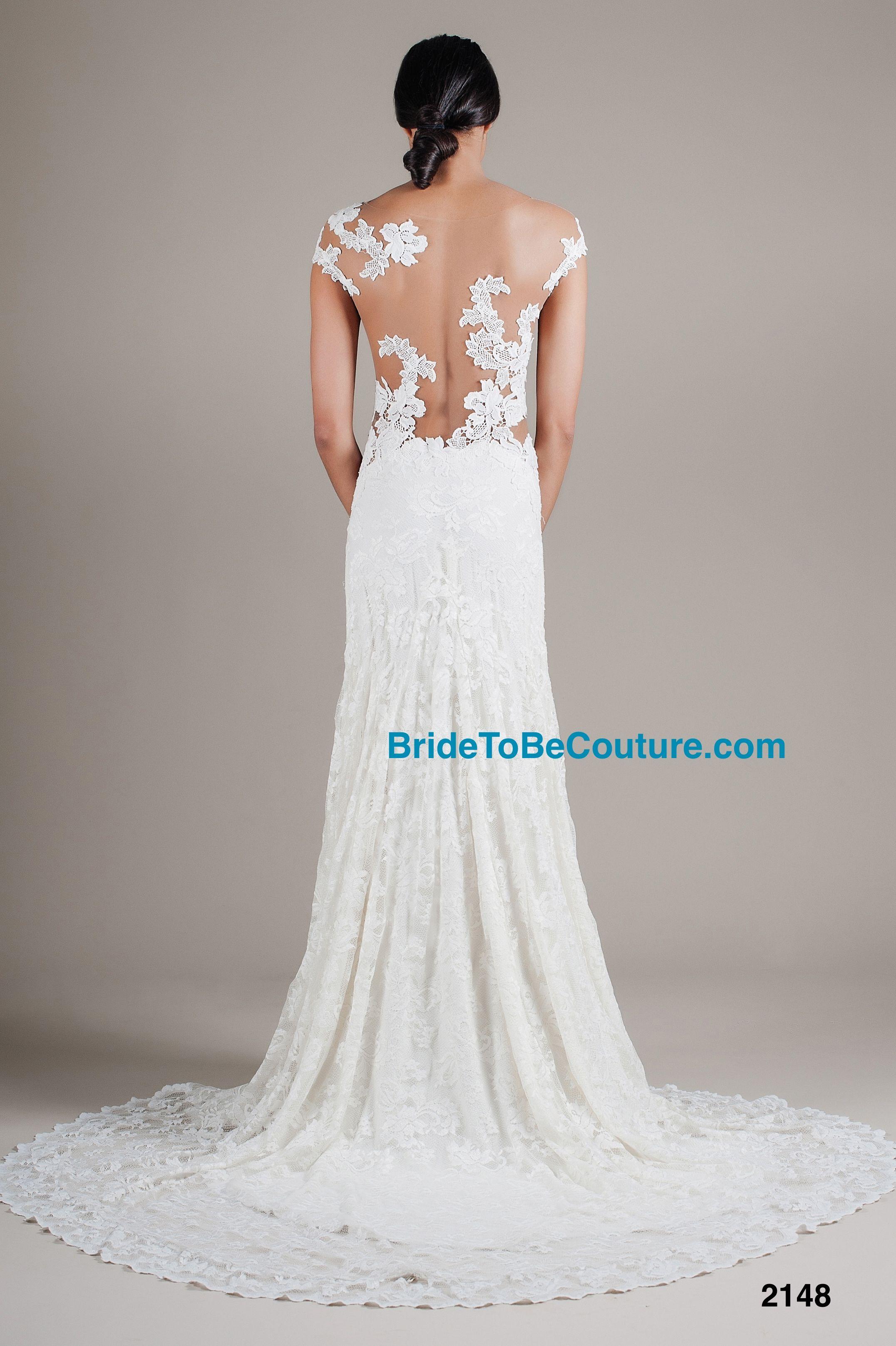 58cd41cb5 OLVI'S - Wedding Dresses Sacramento | Bride To Be Couture | Wedding ...