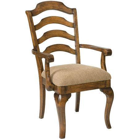 Admirable Valdosta Solid Wood Dining Chair Set Of 2 Dining Chairs Gamerscity Chair Design For Home Gamerscityorg