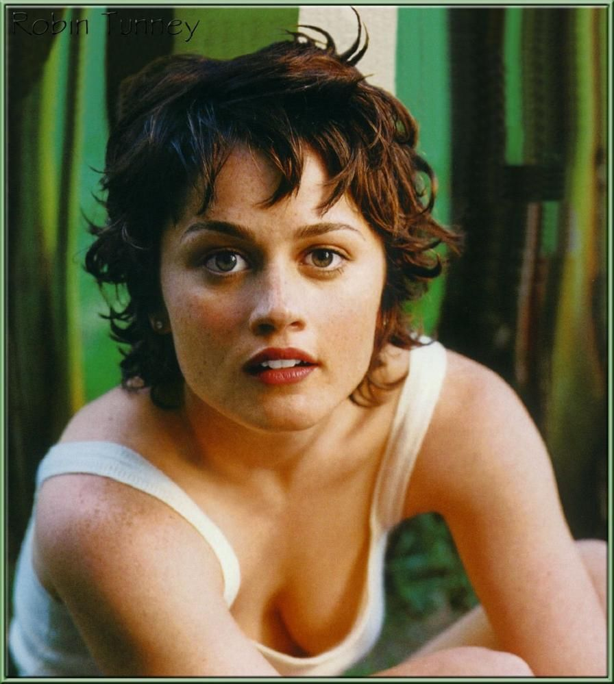 Young Robin Tunney nude (35 foto and video), Topless, Cleavage, Boobs, braless 2020