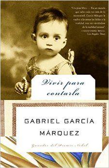 Pin On Gabriel Garcia Marquez