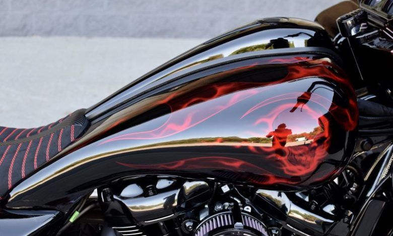 Pin On Harley Davidson Road Glide